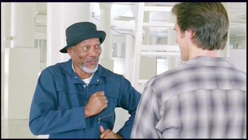 003BAL_Morgan_Freeman_003.jpg