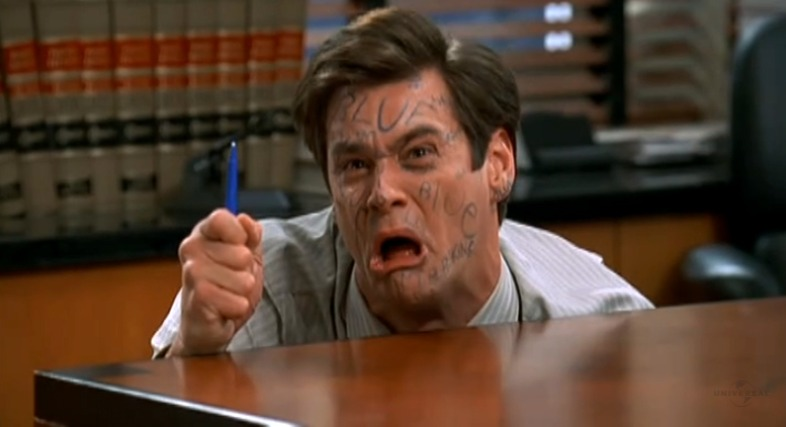 Jim-Carrey-Crying-With-Written-Face-Funny-Picture.jpg