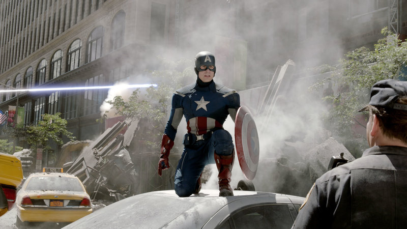 avengers-movie-image-chris-evans.jpg