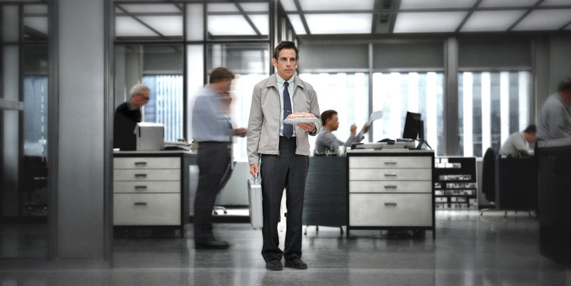 secret-life-of-walter-mitty-ben-stiller.jpg