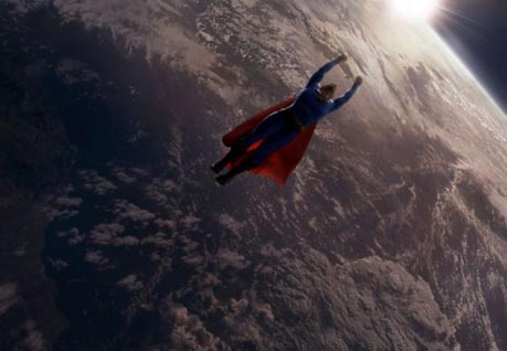 superman-reboot-20100927034340049_640w_1292622781.jpg