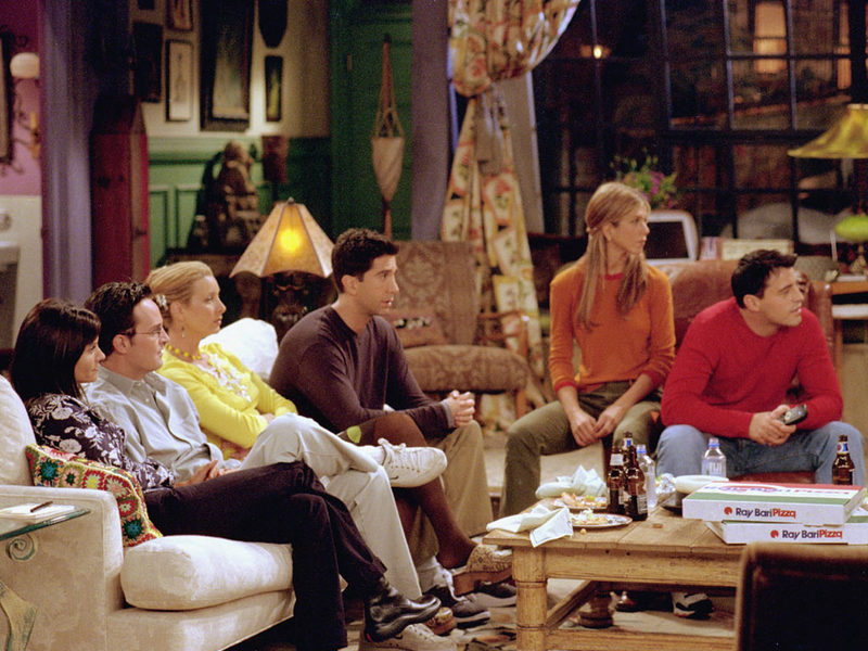 25-Things-You-Didnt-Know-About-the-Sets-on-Friends-TV-Show.jpg