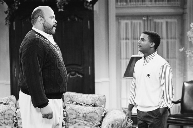 ustv-fresh-prince-of-bel-air-james-avery.jpg