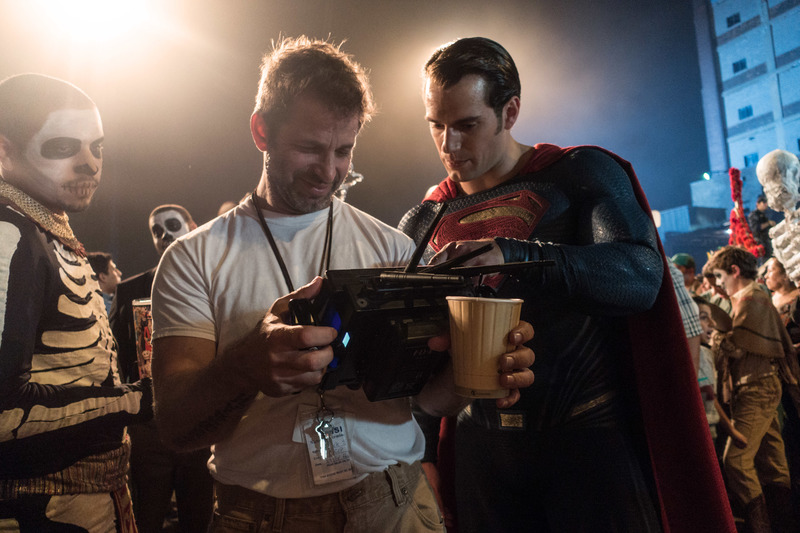 batman-v-superman-dawn-of-justice-zack-snyder-henry-cavill.jpg