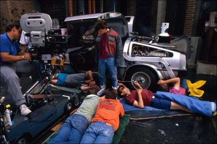 filming-marty-mcfly-s-auto-lace-sneakers-scene-in-back-to-the-future-ii-photo-u1.jpg