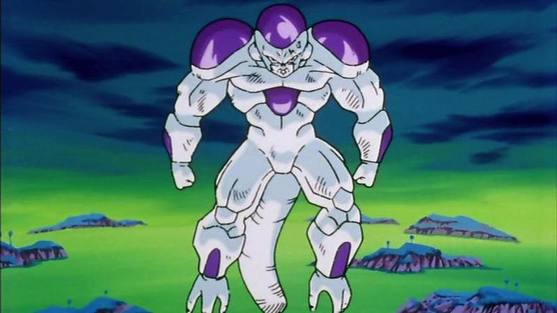 Freeza_Full_Power.jpg