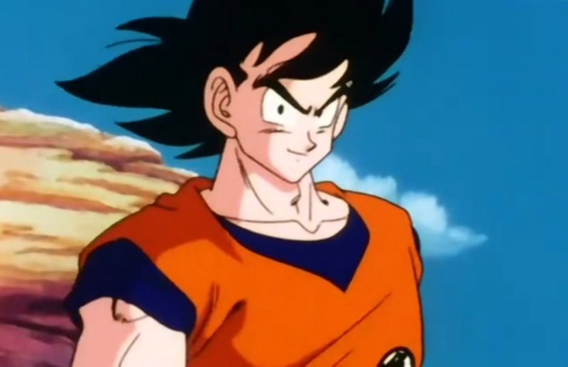 dragon-ball-z-goku.png