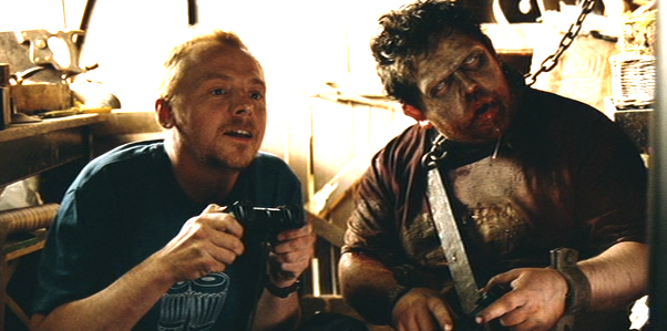 shaun-and-ed-end-shaun-of-the-dead.png