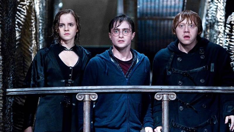 2d11491724-today-harry-hermione-140201-01.nbcnews-ux-2880-1000.jpg