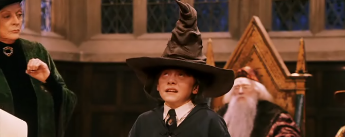 Ron_And_The_Sorting_Hat.png