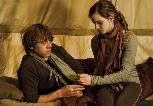 ron-and-hermione-deathly-hallows-part1-harry-potter-15280534-1350-939.jpg