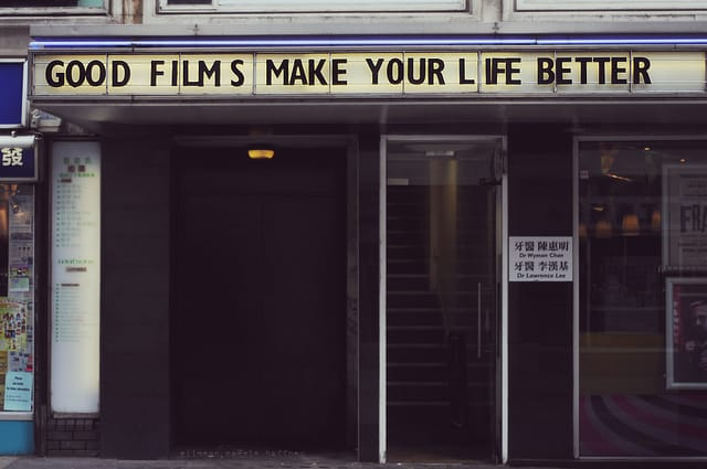 Good-Films-Make-LIfe-Better.jpg