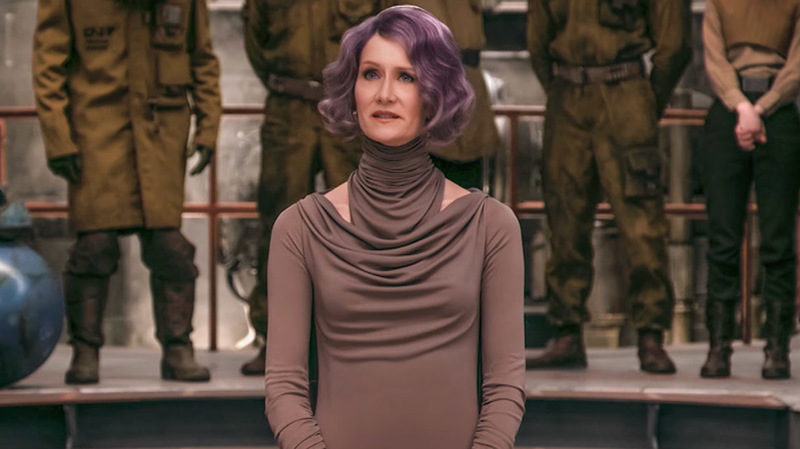 Amilyn-Holdo-The-Last-Jedi-Featured-10182017.jpg