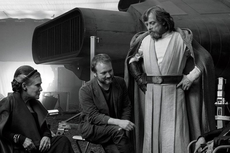 star_wars_the_last_jedi_images_carrie_fisher_rian_johnson_mark_hamill_kathleen_kennedy_gary_milie__1_.0.jpg