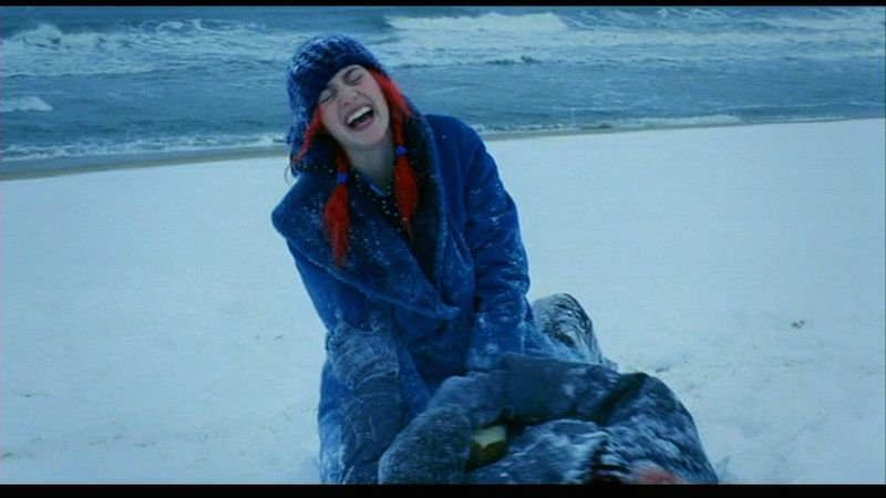 Eternal-Sunshine-eternal-sunshine-197429_1024_576.jpg