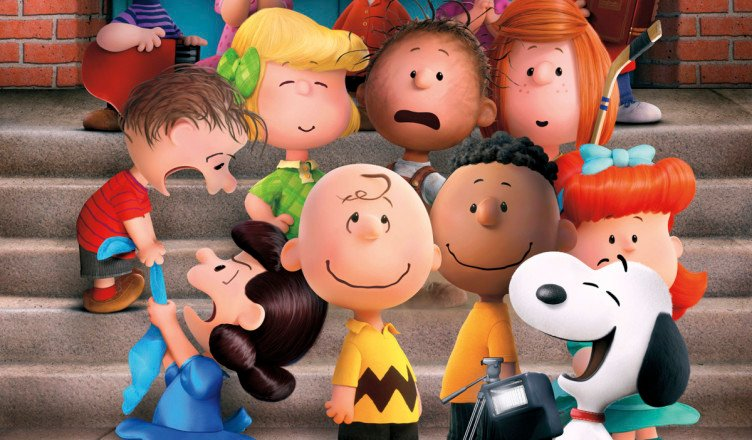 the-peanuts-movie_international-poster2-752x440.jpg
