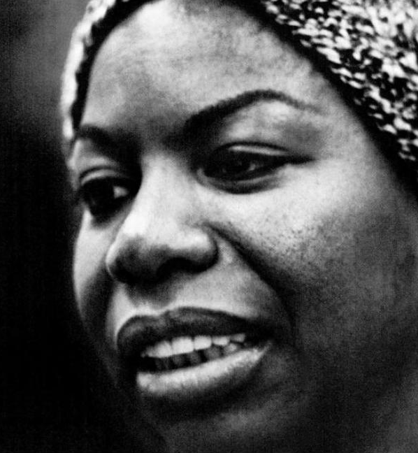 http://obviousmag.org/travessia/2015/03/23/Nina_Simone.png