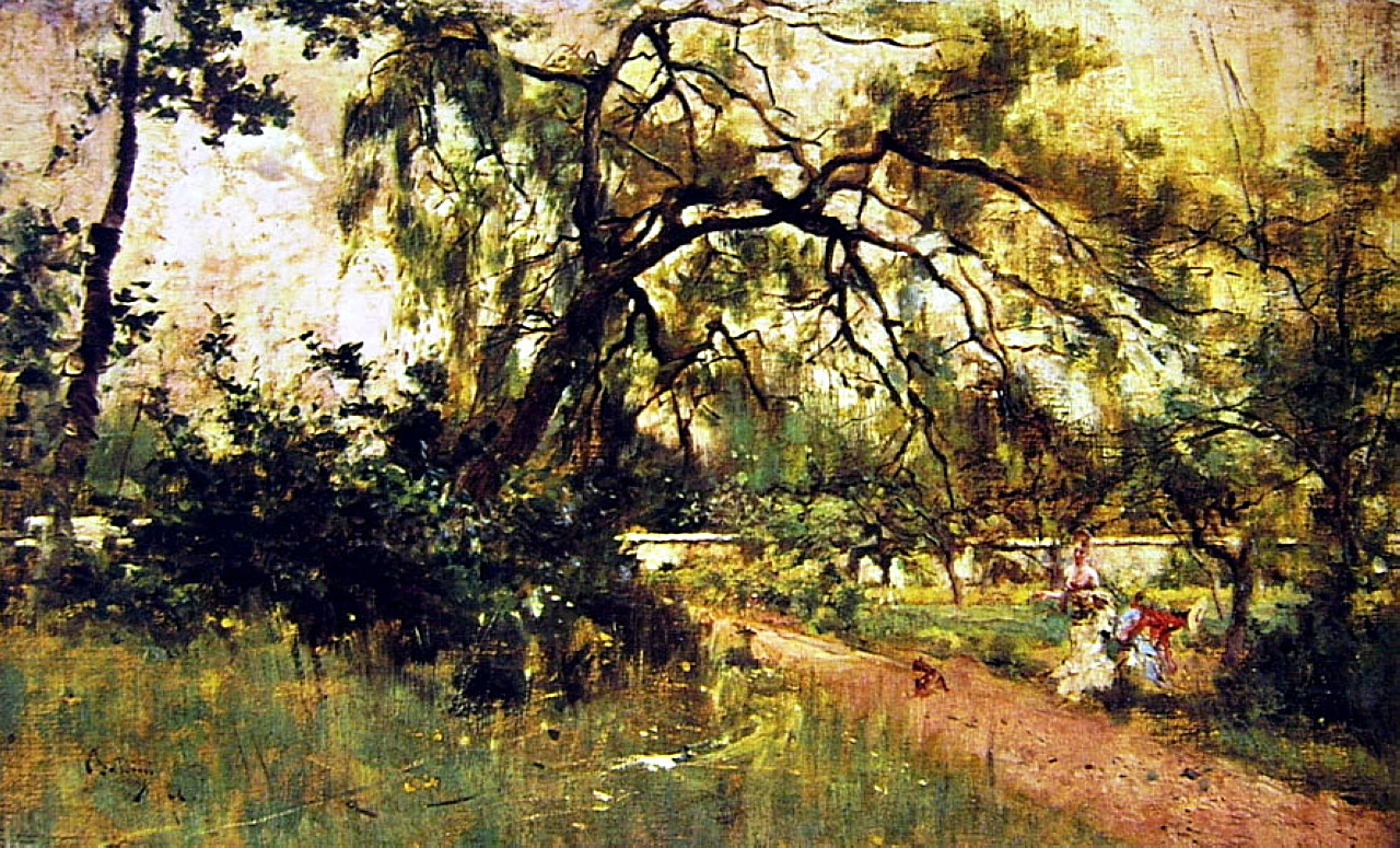 Giovanni-Boldini-xx-Women's-Figures-in-the-Park-xx-Unknown.jpg