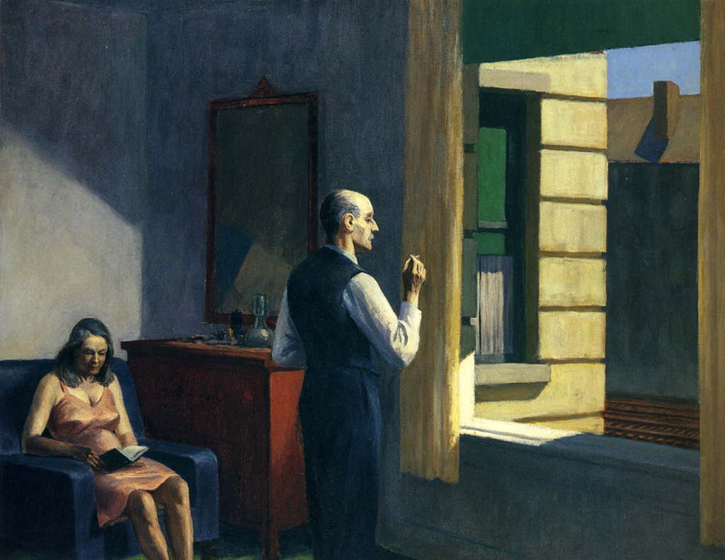Hopper_Edward_Hotel_By_A_Railroad.jpg