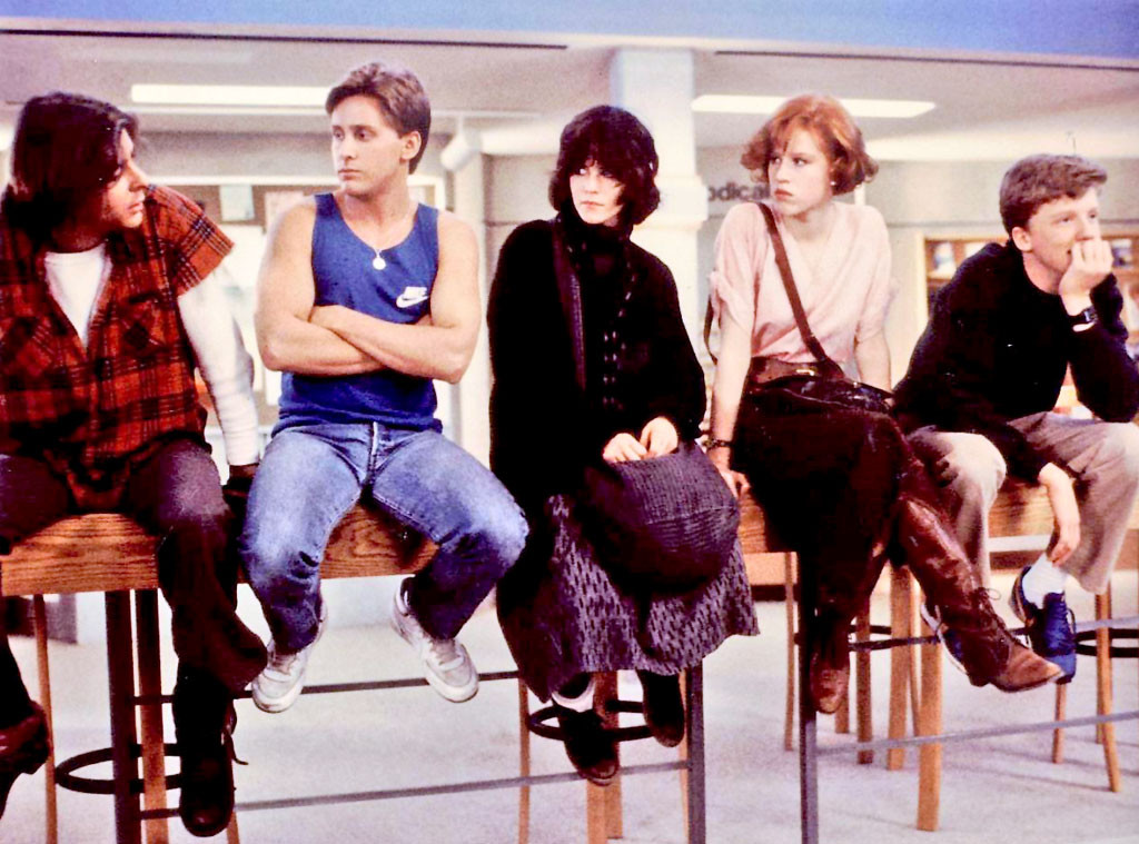 Still-from-The-Breakfast-Club-film-on-Exshoesme.com_.jpg