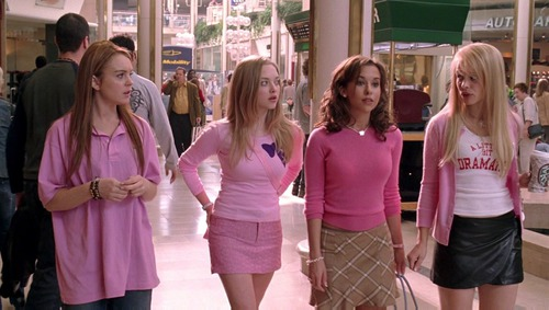 meangirls.png