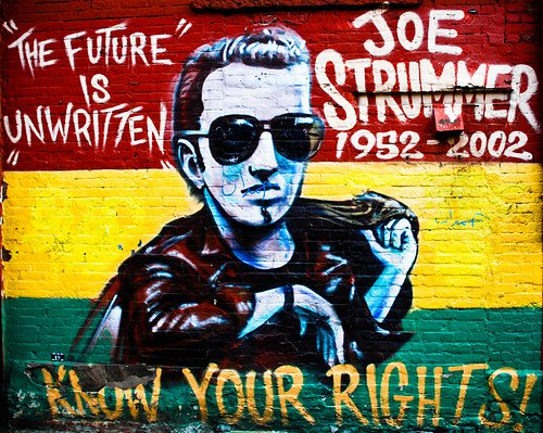 Joe_Strummer_-_The_Future_Is_Unwritten 1.jpg