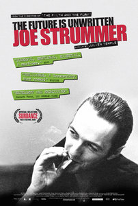 Joe_Strummer_-_The_Future_Is_Unwritten.jpg