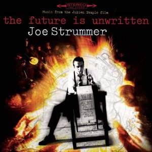 Joe_Strummer_-_The_Future_Is_Unwritten2.jpg
