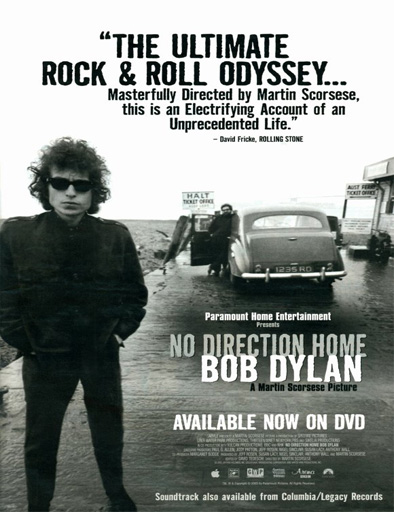 No_Direction_Home_Bob_Dylan_poster_usa.jpg