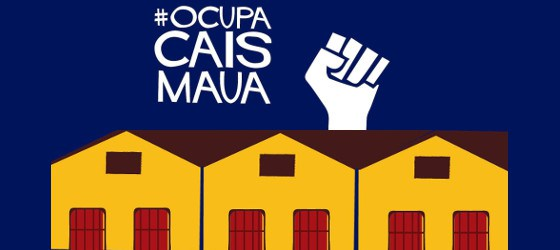 ocupa-cais-maua-post-cover.jpg