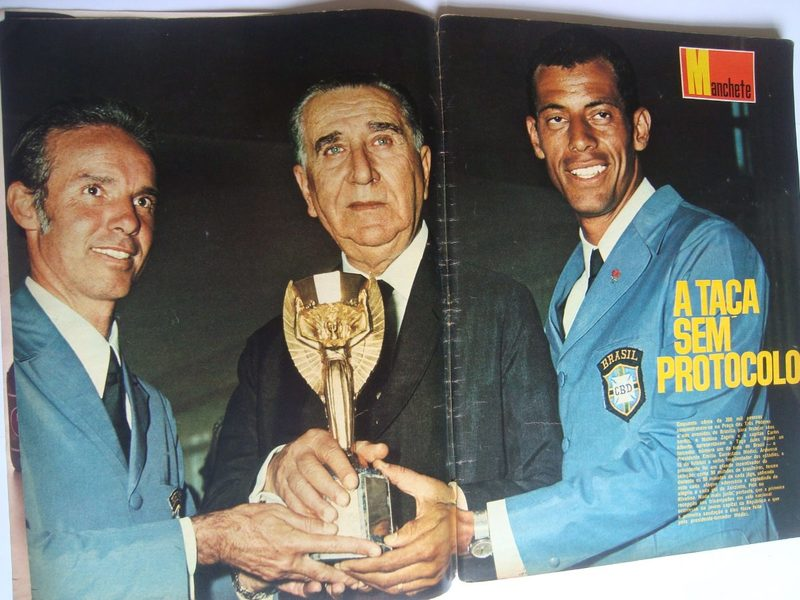 manchete-951-jul-1970-a-festa-do-tri-copa-70-miss-brasil-152111-MLB20484388730_112015-F.jpg