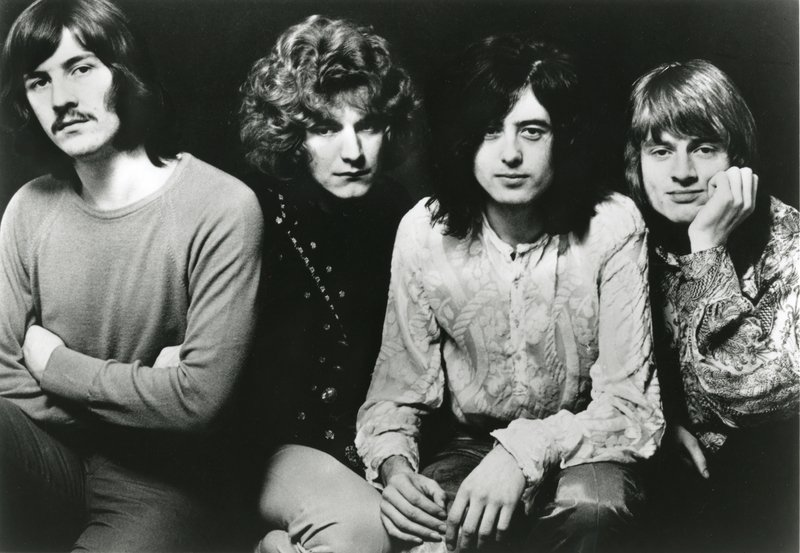 led_zeppelin1.jpg