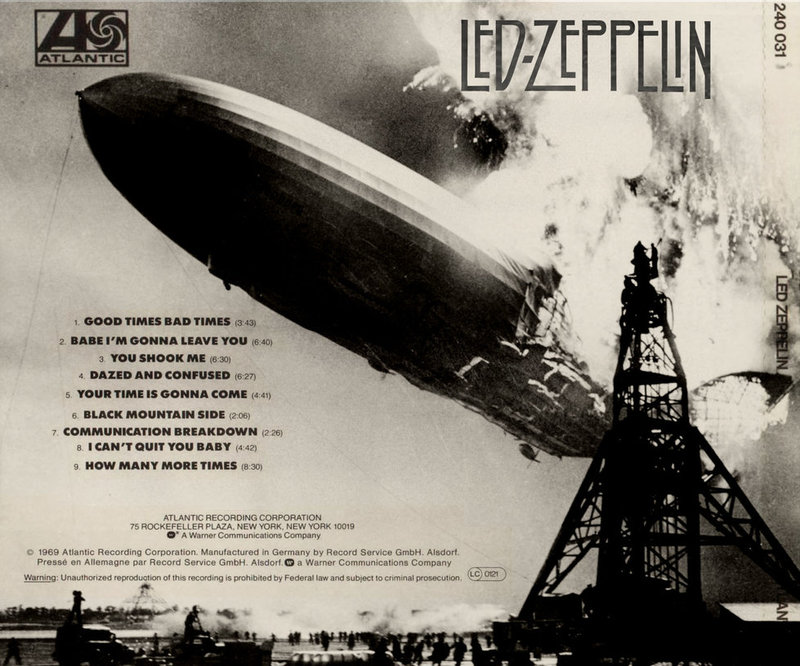 led_zeppelin_1969__back__by_mitchbaker13-d4wf68j.jpg