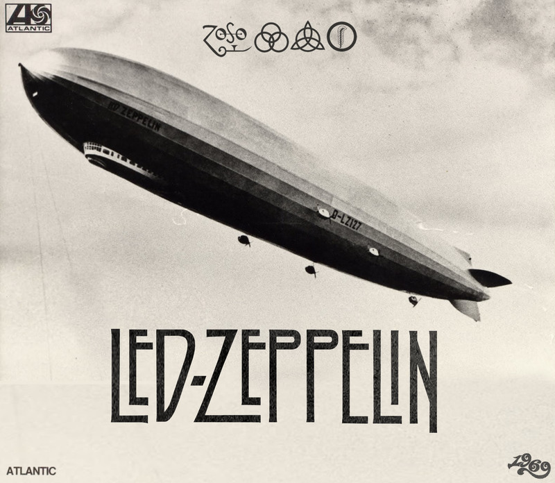 led_zeppelin_3.jpg