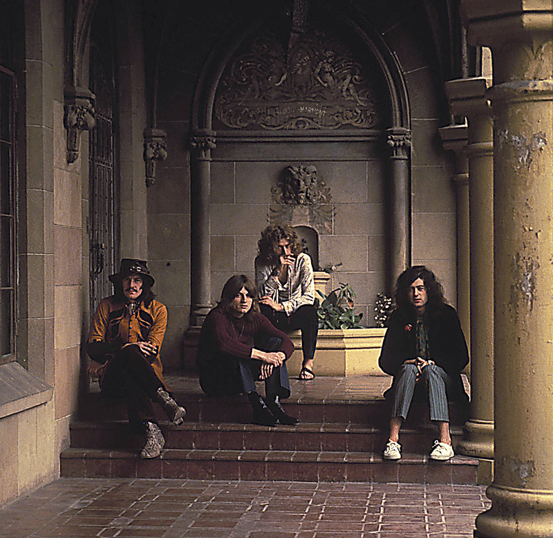 led_zeppelin_4.jpg