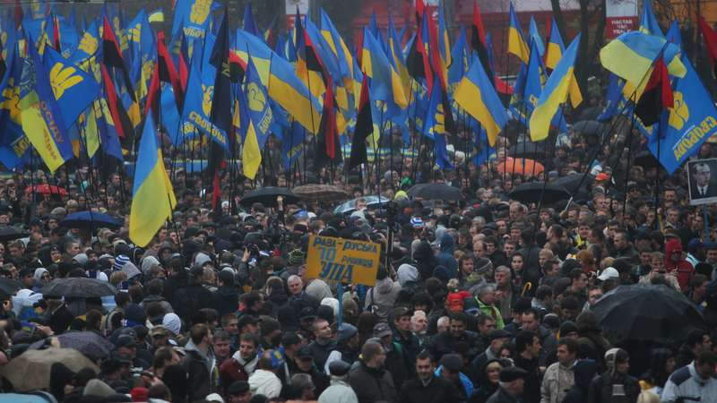 2012_UPA_March_in_Kiev_(2).jpg