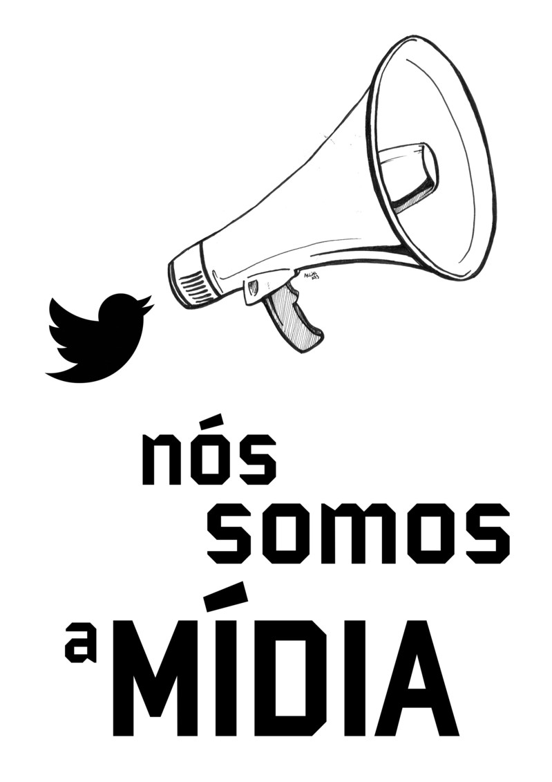 cartaz-nc3b3s-somos-a-mc3addia-a4.jpg