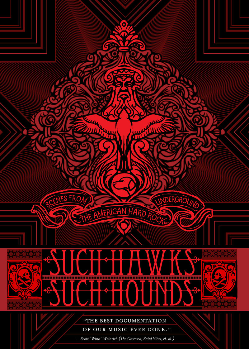 Such-Hawks-Such-Hounds-2008.jpg