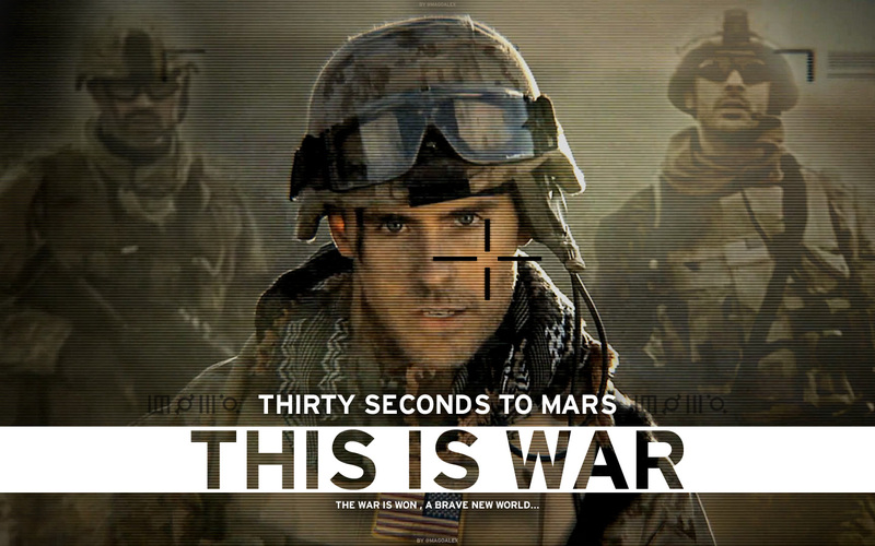 Wallpaper_30-Seconds-To-Mars_This-Is-War_by@magoalex.jpg