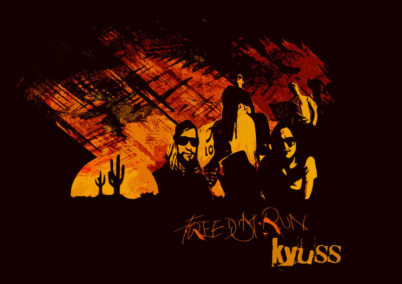 kyuss_by_joshigrv-d33xvv7.jpg