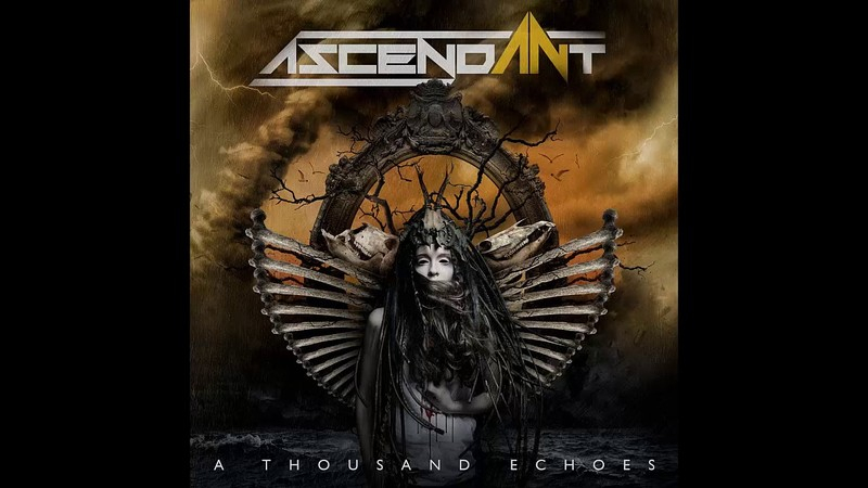 Ascendant - A Thousand Echoes (Full Album) (2017).jpg