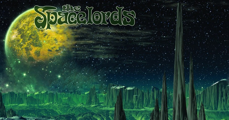 THE SPACELORDS Liquid Sun - Full Album '2016.jpg
