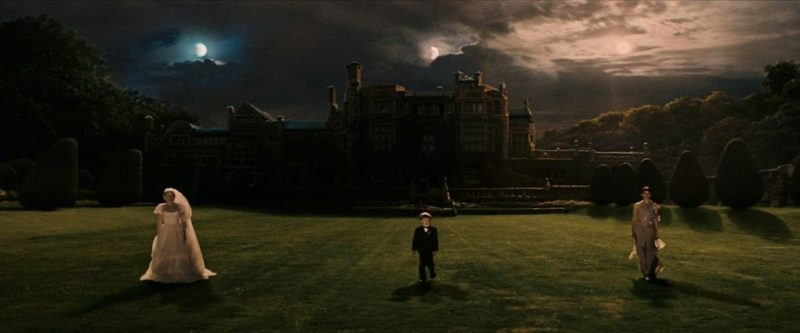 melancholia-movie-photo-3-1100x458.jpg