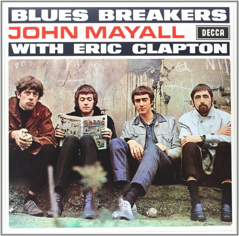 Imagen Thumbnail para John-Mayall-with-Eric-Clapton-–-Blues-Breakers.jpg