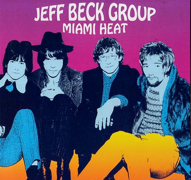 jeff-beck-miami-heat-godfather-records-1.jpg