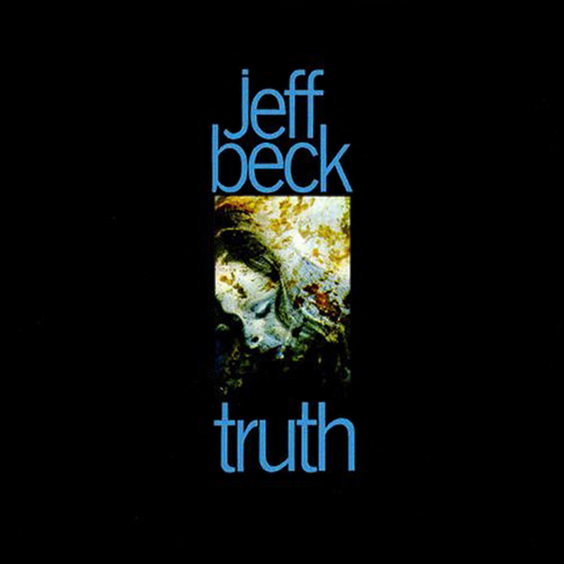 jeffbeck-truth1.jpg