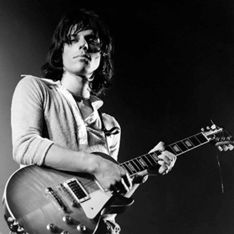jeffbeck-truth44.jpg