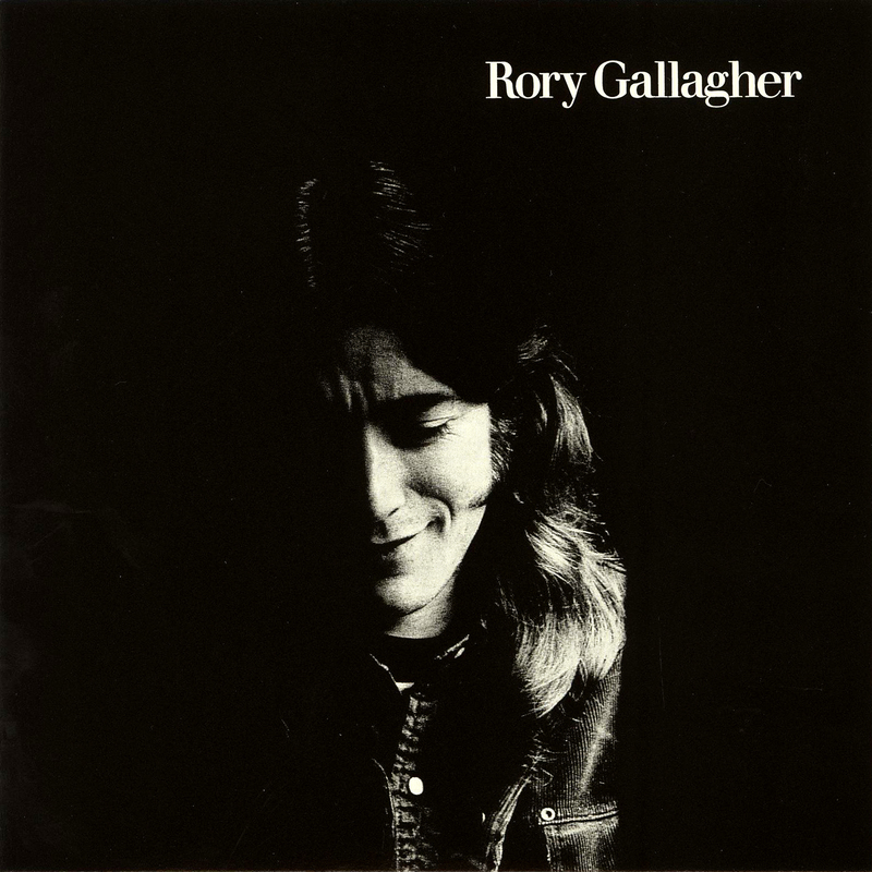 Rory Gallagher - Front.jpg