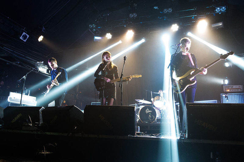 Wolf_Alice_live_at_Heaven_2014.jpg