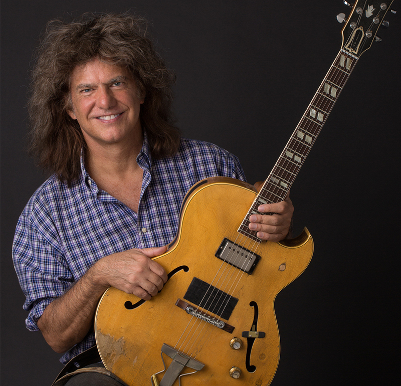 pat metheny new chautauqua.jpg 1.jpg